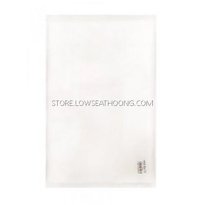 Plastic Bag 塑料袋 HM8x12 - 500g/60pkt