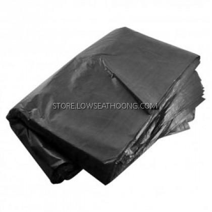 """Plastic Sampah 垃圾袋 (XL) - 35""""/40""""/30pkt/guni"""